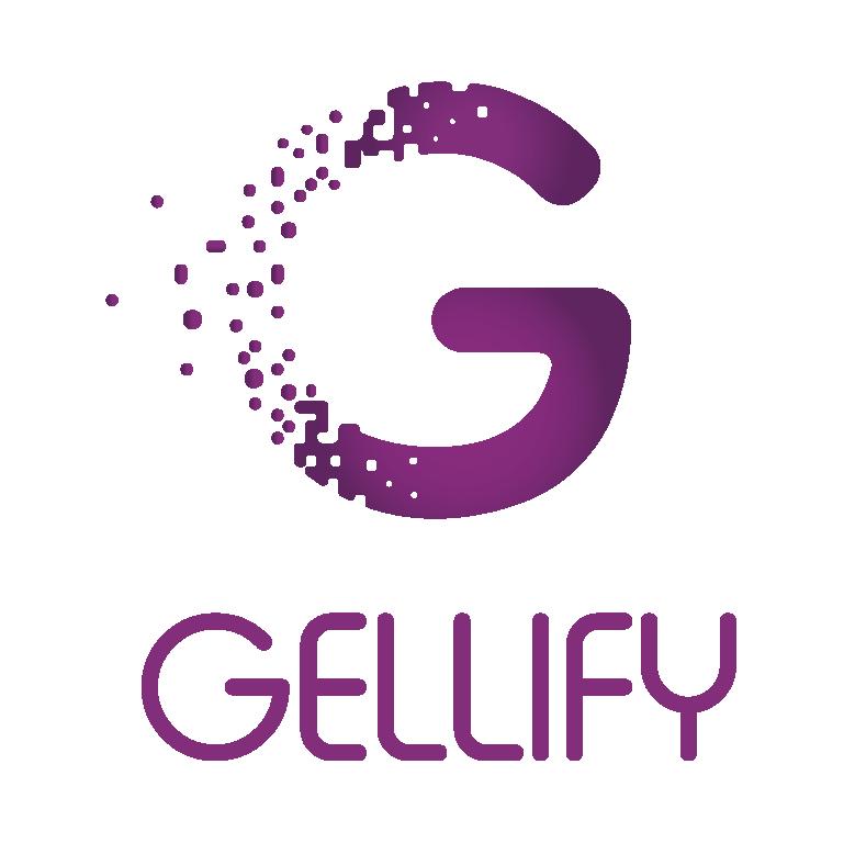 GELLIFY NETWORK