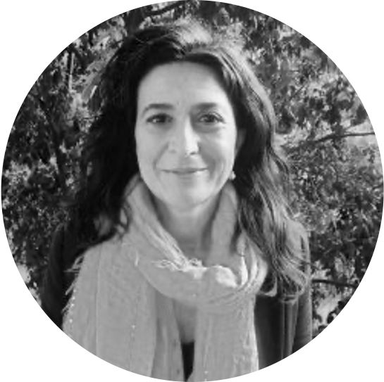 Maite Ardevol, CE & Sustainability Lead @ACCIÓ