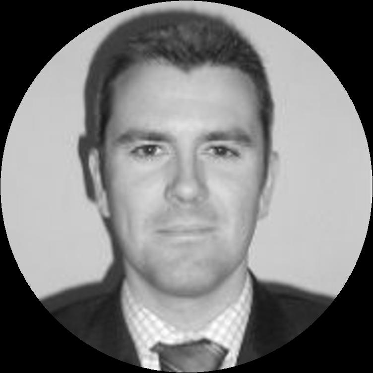 Alex Pardo Perez, General Director of Corporate Services and Venture Capital @Sorigué