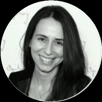 Gemma Gutiérrez Cortés, General Director @Ogilvy
