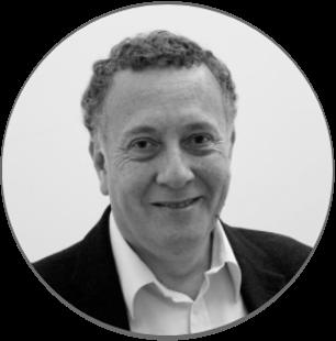 Javier Ceballos, Advisory Board @BeBord
